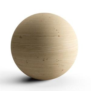 Rustic Oak Veneer Texture PBR (21k, seamless)