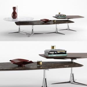 Sveva Coffe Table