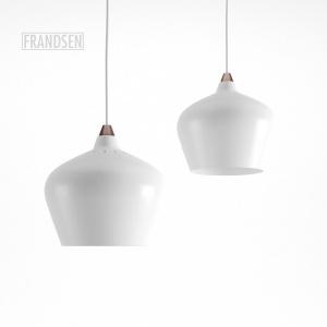 Frandsen Cohen Lamp