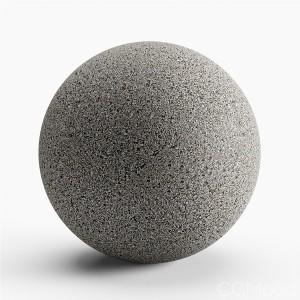 Polished Terrazzo Texture (seamless)