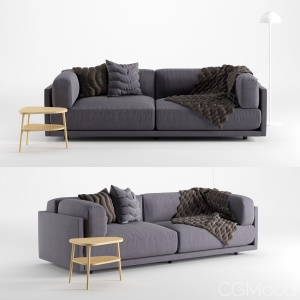 "Sofa Sunday 102 ""from Blu Dot Design"
