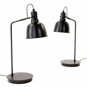 Table Lamp Zara Home