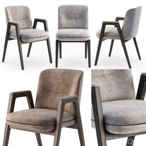 Lance Dining Chair Set