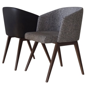 Creed Dining Chair