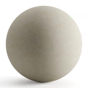 Beige Stone