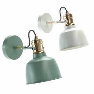 Wall Lamp Lampatron Vinland