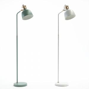 Floor Lamp Lampatron Vinland Fl