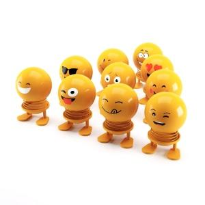 Toy- Emojis _005-cgm