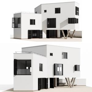 Palit House