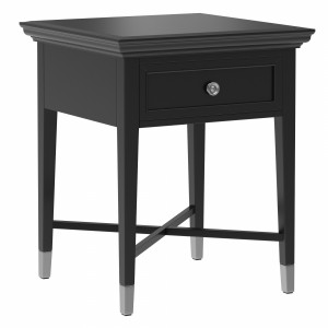 Dantone Home Stafford Bedside Table