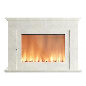 Dimplex Barrington Electric Fireplace