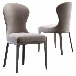 You Flexform Chair