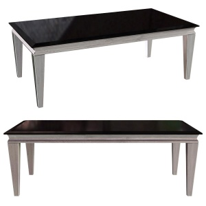 Lehome T289 Coffee Table