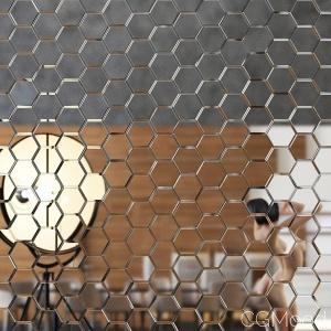Seletti Mirrorized Mirror