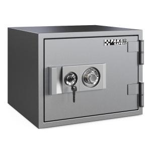 Paks Safe Sd-102 Safeguard