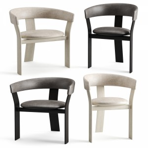 Henge Noce Chairs