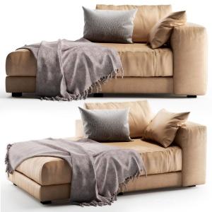 Swan Hills Sofa 3