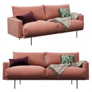 Sofa Misl