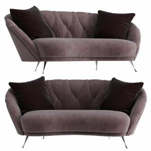 Sofa Contour