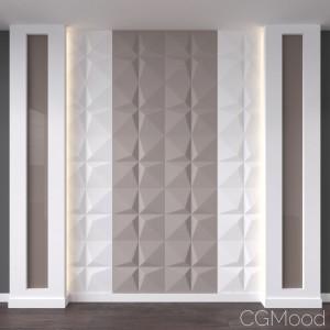 Set 22 Wall Decor