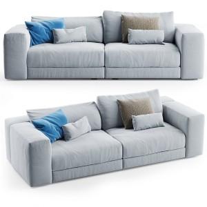 Swan Hills Sofa 4