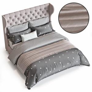 Bed 4240 Model