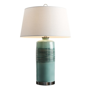 Table Lamp Rila