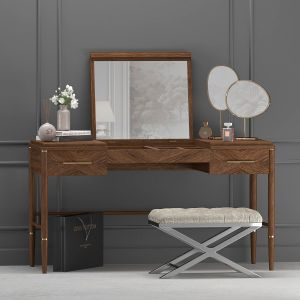 Dantone Home_dressing Table