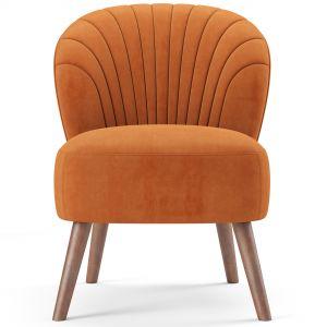 Cult Furniture Sofia Accent Chair