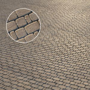 Paving Material 02