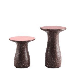Ciney Tables