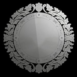 Mirror Vendita By Loftconcept