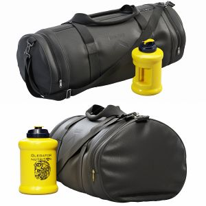 Outshock Combat Sports Bag