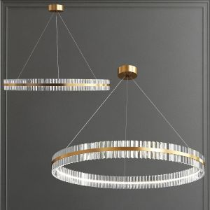 Saturno By Baroncelli D120