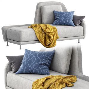 Sofa Audrey