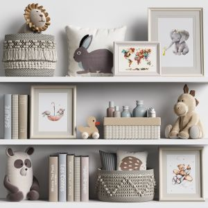 Kids Room Decor 05