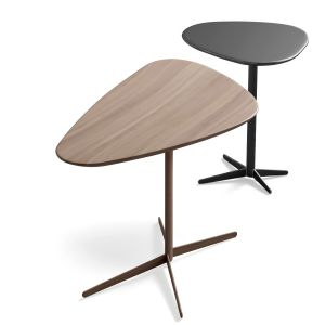 Adea D-tables