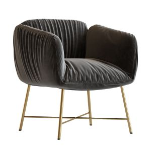 Jolie My Home Collection Chair
