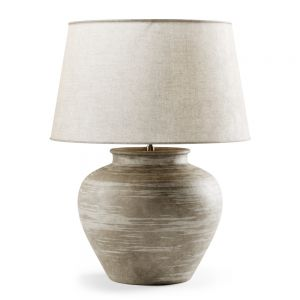 Jarron Table Lamp
