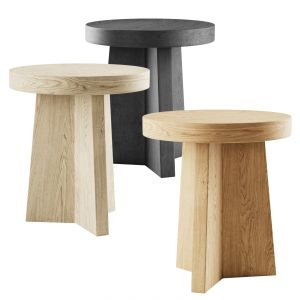 Kelebek Coffee Table By Now Furniture