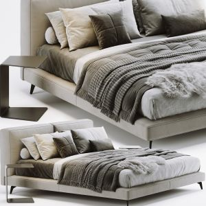 Ditre Italia Sound Bed