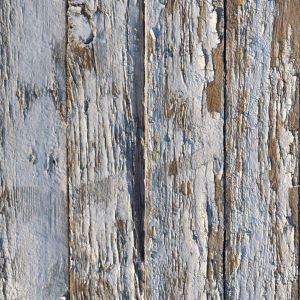 Old Painted Boards 02 (material)