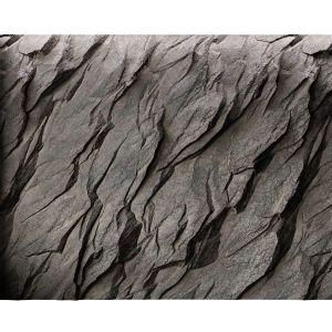Rock Cliff Wall №12