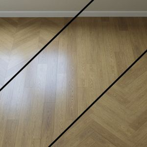 Laminate Balterio Tradition Opal Oak 018