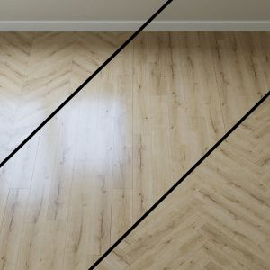 Laminate Balterio Tradition Sonora Oak 020