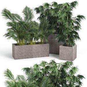 Strato Planter