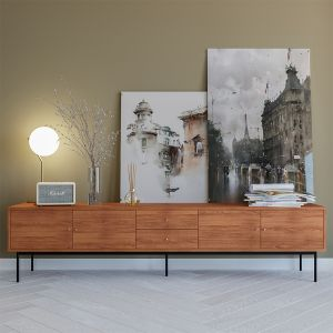 OTWO Wide Furniture