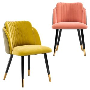 Orly Chair