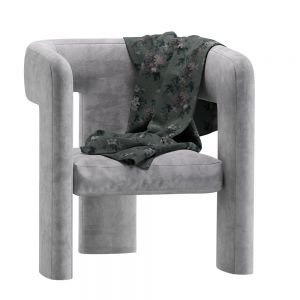 Tressel Chair By Lee Jofa