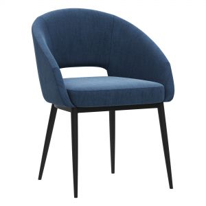 Eurway Reeves Dining Chair